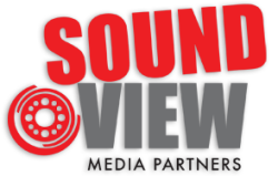 Soundview Media Partners LLC