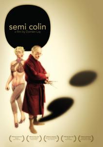 SemiColin_front flat copy