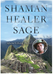 shaman healer sage box cover jpg copy