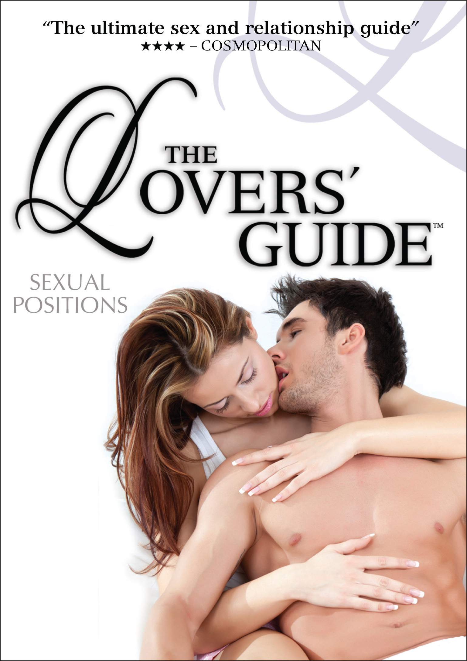 Lover'S Guide To Sex Positions 113