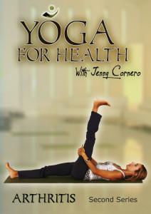 yogaforhealth artritis crop