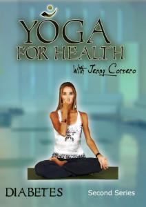 yogaforhealth diabetes crop