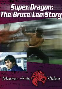 1119 super dragon bruce lee story