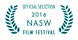 buffalo nation NASW 2016FilmFestival PNG
