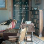 Artists Handmade Houses 51g3R6GY5BL