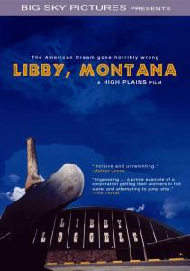 libby montana