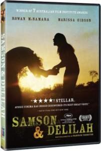 Samson and Deliliah 235320&w=230