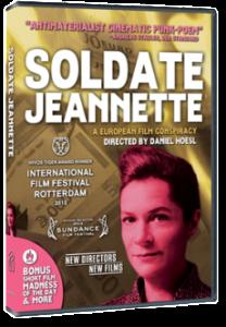 Soldate Jeannette 237782&w=230