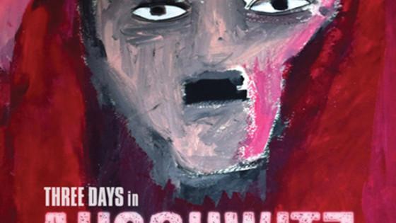 Three Days in Auschwitz_WwbLg