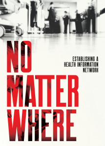 no-matter-where-front-of-dvd-box