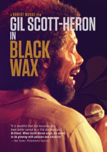 gil-scott-heron-black-wax-mvd7495d