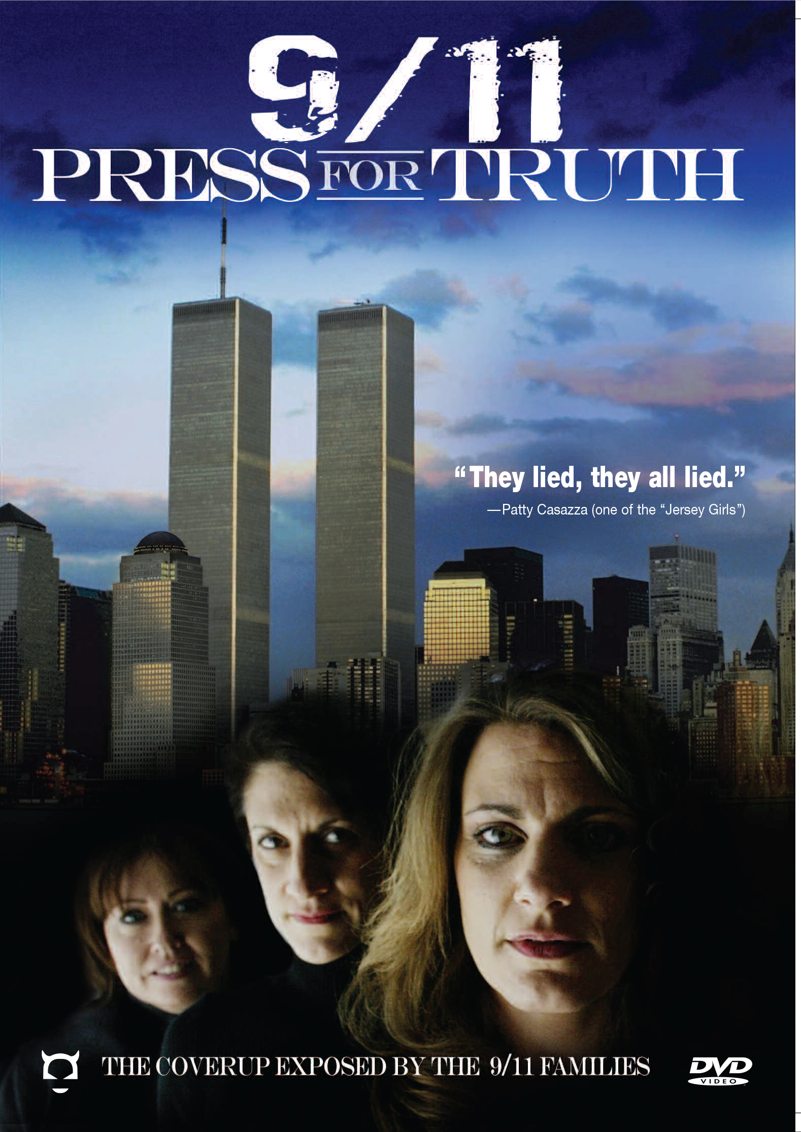 the truth behind 9 11 9/11 conspiracy theories people actually think are true  that some of those  people believe represent the truth about what happened on that.