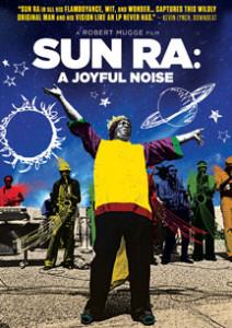 sun-ra-a-joyful-noise-mvd7501d