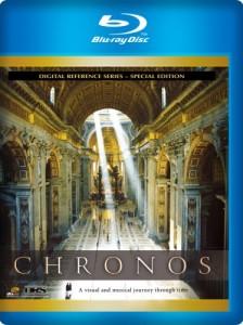 chronos-bd
