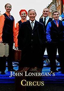 john-lonergan-circus