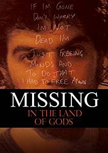 missing-in-the-land-of-gods