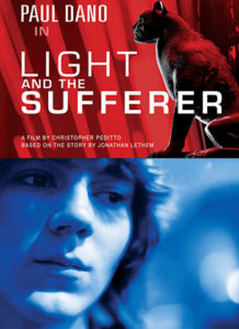 light-and-the-sufferer