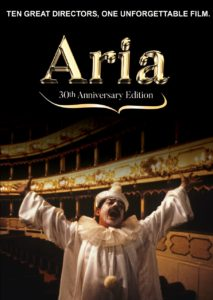aria-new-package