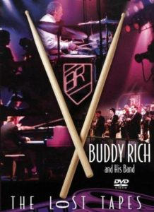 buddy-rich-lost-tapes