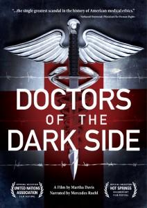 doctorsdarkside_cvr small