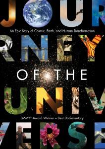 journey universe box cover flat