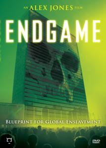 endgame box flat