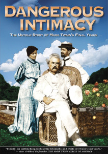 1555 dangerous intmacy