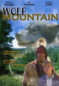 20082 wolf mountain