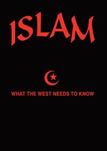 IslamWTWNTW