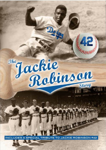 jackie robinson cover flat new cropped