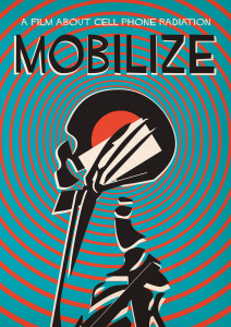 Mobilize DVD cover FLAT