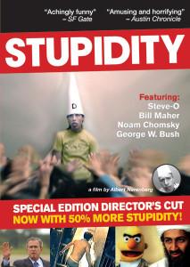 Stupidity-FINAL