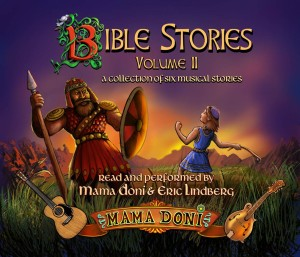 Bible-Stories-II---redesign-a-2015.jpeg