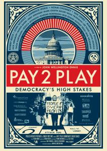 PAY 2 PLAY_DVD flat