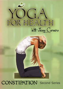 yogaforhealth constipation crop
