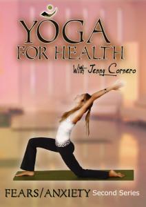yogaforhealth fears crop