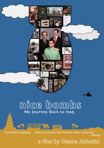 NICE_BOMBS_wrap