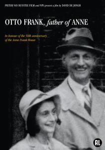 OttoFrank.DVD.inlay