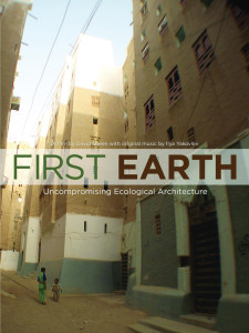 First Earth MVDV4944