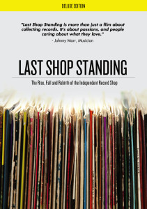 Last Shop Standing CVX903106