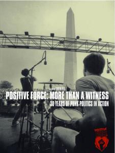 Positive Force MVD4975D