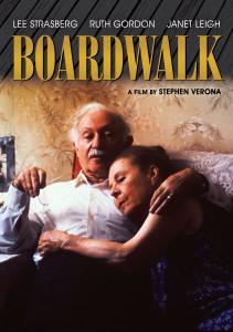 Boardwalk MVD5925D