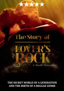 Story of Lovers Rock MVD7537D