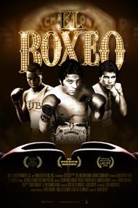 El_Boxeo-DVD_cover