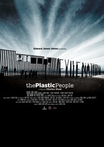 Exile Nation - Plastic People 857063005615