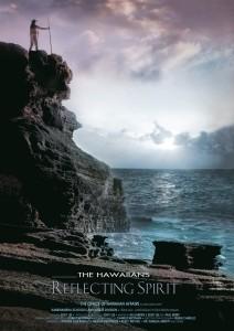 Hawaiians The Reflecing SPirit