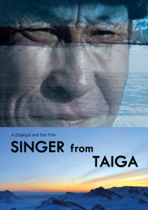 ITN_MVD_Singer fromtaiga_DVDwrap