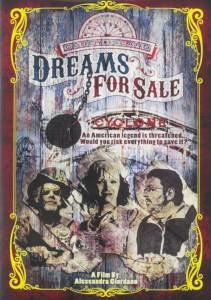 coney island dreams for sale