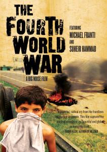 Fourth World War MVD5128D
