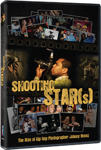 Shooting Star(s) 231955&w=230